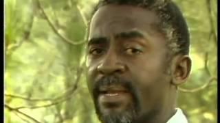 GEO MASSO - TONDO NDE MBA