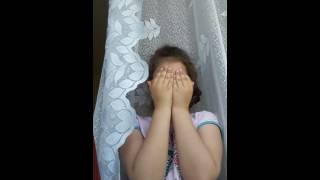getlinkyoutube.com-Проверяем спосо получить куклу монстер хай Бесплатно
