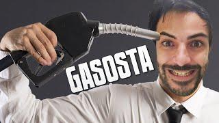 getlinkyoutube.com-EL LOCO DE LA GASOLINA! XD - Gasosta - NexxuzWorld