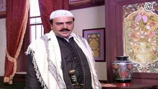 getlinkyoutube.com-مسلسل باب الحارة الجزء 2 الثاني الحلقة 28 الثامنة والعشرون│ Bab Al Hara season 2