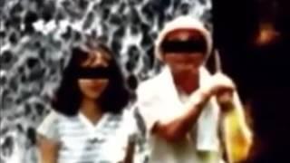 getlinkyoutube.com-【閲覧注意】恐怖の心霊動画! Part2