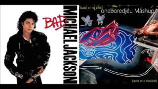 Annie! At The Disco - Michael Jackson vs. Panic! At The Disco (Mashup)