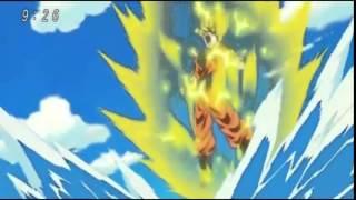 getlinkyoutube.com-Dragon Ball Kai Majin Buu Saga Ending 2-[HQ]