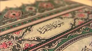 getlinkyoutube.com-2. Al-Baqarah - Ahmed Al Ajmi أحمد بن علي العجمي سورة البقرة كاملة