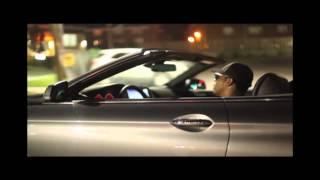 Vado - Off Hiatus / Badman (Trailer)