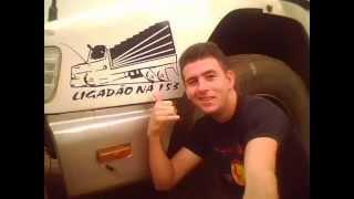 getlinkyoutube.com-▀_▀ DJ WAGNER ALGUMAS DAS ANTIGA