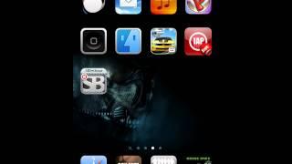 getlinkyoutube.com-App Trailers Hack *•*•*^READ DESCRIPTION^*•*•*