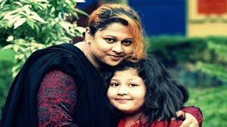 getlinkyoutube.com-নায়িকা ময়ূরীর স্বামী মারা যাওয়ায় হলেন বিধবা। Moyuri Bangladeshi Actress Husband Died