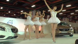 getlinkyoutube.com-VOLVO(1)-2013台北新車大展