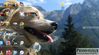 getlinkyoutube.com-Trucchi Windows 7