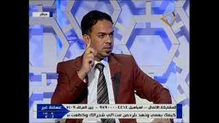 getlinkyoutube.com-شهد الشمري والشاعر كرار الفريداوي - ومضة وقصيدة