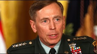 getlinkyoutube.com-Terror on Terror: Ex-CIA chief wants to use Al-Qaeda to fight ISIS