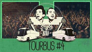 Bigflo & Oli - TourBus #4