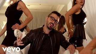 Chawki - It's My Live (Don't Worry) ft. Dr. Alban