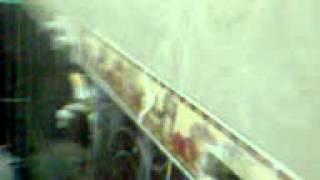 getlinkyoutube.com-فيديو شقة الخصوص