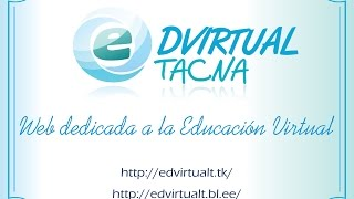 getlinkyoutube.com-TUTORIAL 01: CREACIÓN DEL ESQUEMA DE UN FORMULARIO EN JAVA USANDO NETBEANS 8.0.1. + Código en PDF