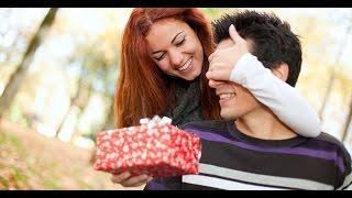 getlinkyoutube.com-Birthday Gift For Boyfriend | Ferns N Petals | Call us on +91 9212422000