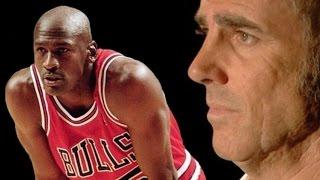 BUFFA RACCONTA - Michael Jordan