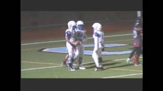 getlinkyoutube.com-Carson Colts  vs Wilmington Pilots 10U