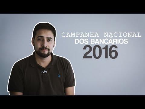 Plenária Regional: André Machado