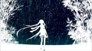 getlinkyoutube.com-[ Iris Eternal ] Umaretate no Shiro - Kokia Vietsub