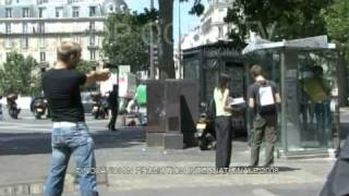 getlinkyoutube.com-Hidden Camera : Street Shooting (Mad Boys)