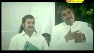getlinkyoutube.com-bangla movie dafon part 8 by manna