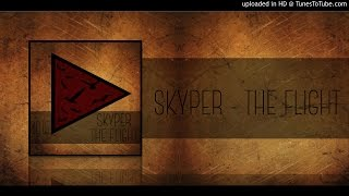 getlinkyoutube.com-Skyper - The Flight