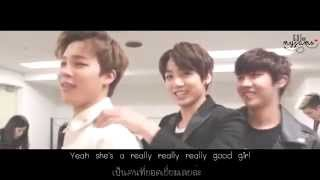 getlinkyoutube.com-[지국♡] REALLY REALLY #JIKOOK