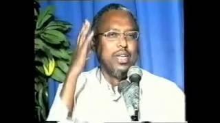getlinkyoutube.com-Duulaanki Axzaab Iyo Ku Cibra Qadahashadeyda | Sheekh Mustafe Xaaji Ismaaciil