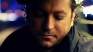 getlinkyoutube.com-Siavash - Mohtaj OFFICIAL HD Video