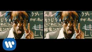 getlinkyoutube.com-Lil Uzi Vert - Ps & Qs [Official Music Video]