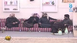 getlinkyoutube.com-عبدالسلام الشهراني وقصته يوم راح مكة مع جده هههههه