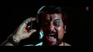 getlinkyoutube.com-Benaam Baadshah - New Bhojpuri Film