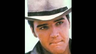 getlinkyoutube.com-King Elvis -  Black Star and Flaming Star