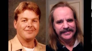 getlinkyoutube.com-Scientology Inc former Security Chief  Jackson *Thriller* edition.