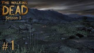 getlinkyoutube.com-The Walking Dead A New Frontier - Part 1