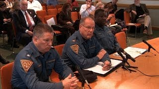 getlinkyoutube.com-Major Files Lawsuit Against State Police Alleging Racial Discrimination