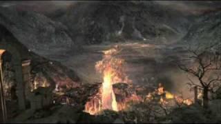 God of War 3 (PlayStation 3) Trailer