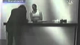 getlinkyoutube.com-Selena Was Killed 31 March 1995 Days Inn  Selena ha sido Asesinada   YouTube
