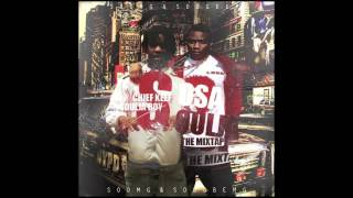 Chief Keef Feat Soulja Boy-Save That Shit
