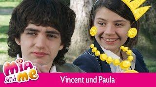 getlinkyoutube.com-Vincent und Paula - Mia and me