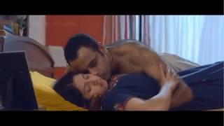Anumol Hot Scene FromVedivazhipad അനുമോളുടെ ഒരു ചൂടന്  രംഗം