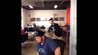 getlinkyoutube.com-FAIL Smack CAM Compilation: Curtis Lepore's Vine
