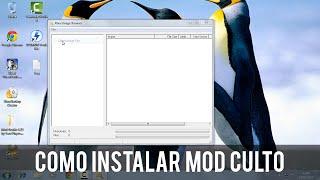 getlinkyoutube.com-Como instalar mod oculto na sessão 1.24 XBOX 360 GTA V