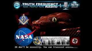 getlinkyoutube.com-Mark Sargent interviews Rob Skiba about Flat Earth