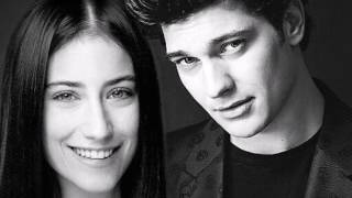 getlinkyoutube.com-Hazal & Cagatay ♎ Libra Born in 1990 ∞