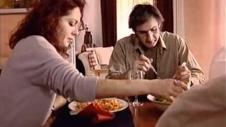 getlinkyoutube.com-ΚΟΚΚΙΝΟΣ ΚΥΚΛΟΣ - Η ΑΓΑΠΗ ΠΕΘΑΝΕ