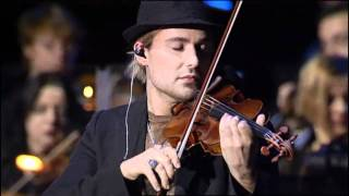 getlinkyoutube.com-David Garrett - AIR   (Johann Sebastian Bach).