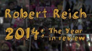 getlinkyoutube.com-2014 Year in Review